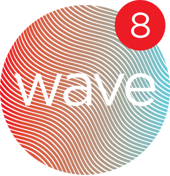 Wave8