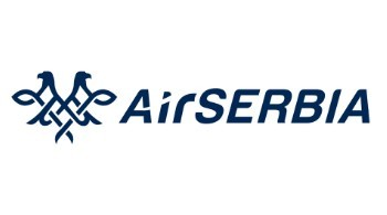 Air-Serbia-poverila-agencijama-Drive-i-UM-nova-trzista-na-medijskom-pitchu